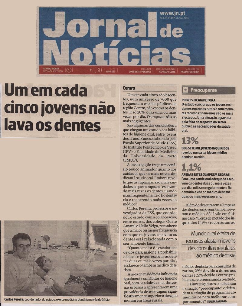 artigo_Jornal de Noticias