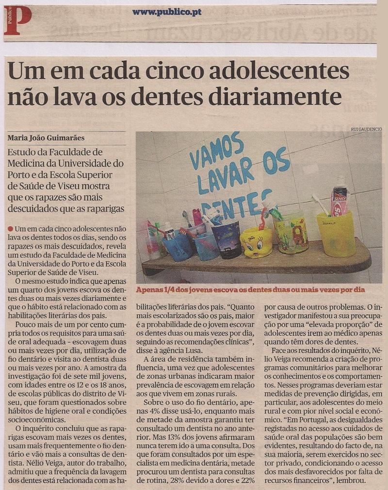 artigo_Publico