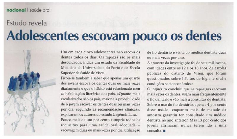 artigo_omd